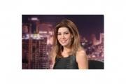 نساء البرلمان اللبناني: خمس حزبيات ومستقلة